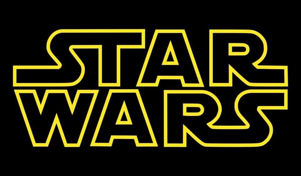 Star Wars: Lucasfilm podría introducir un Jedi transgénero