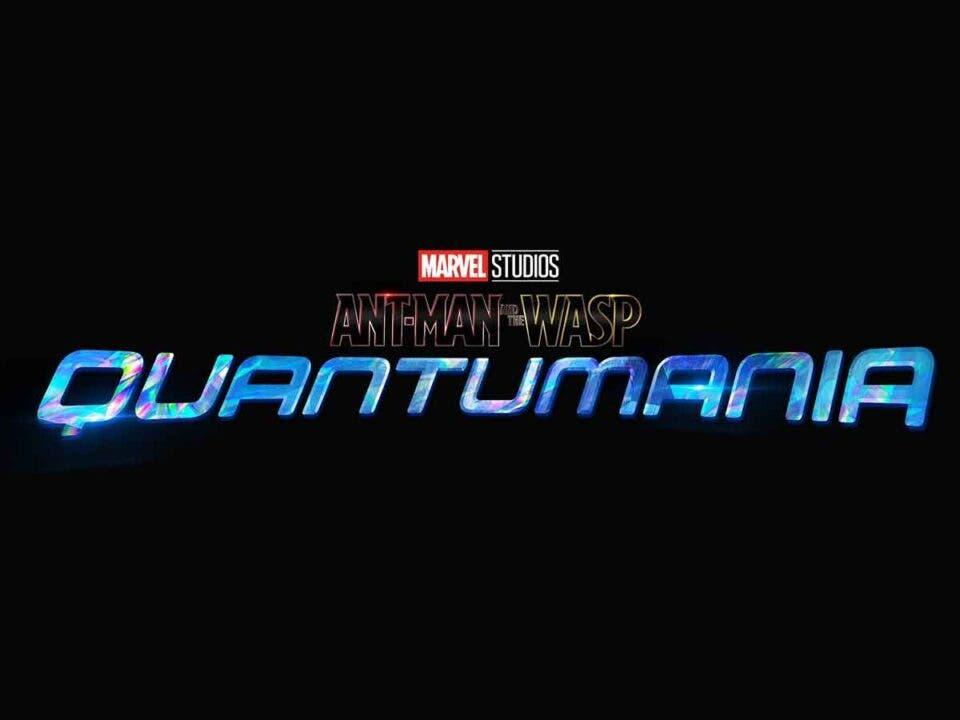 Ant-Man 3 revela título y villano principal