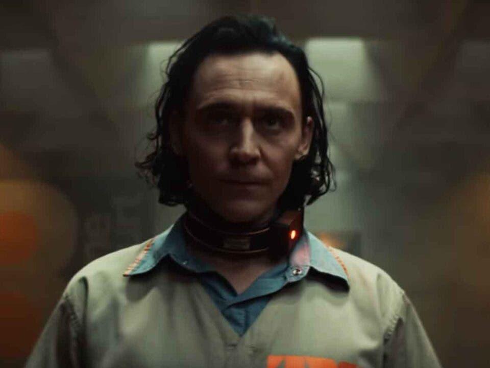 Kevin Feige ficha al guionista de Loki para su película de Star Wars