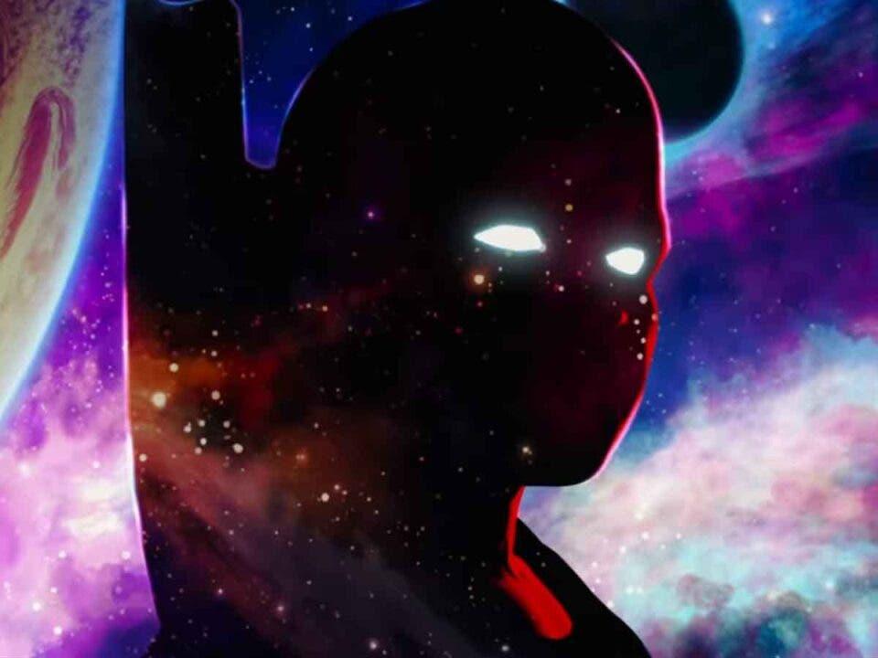 Marvel Studios presenta 6 historias alternativas de los mejores héroes