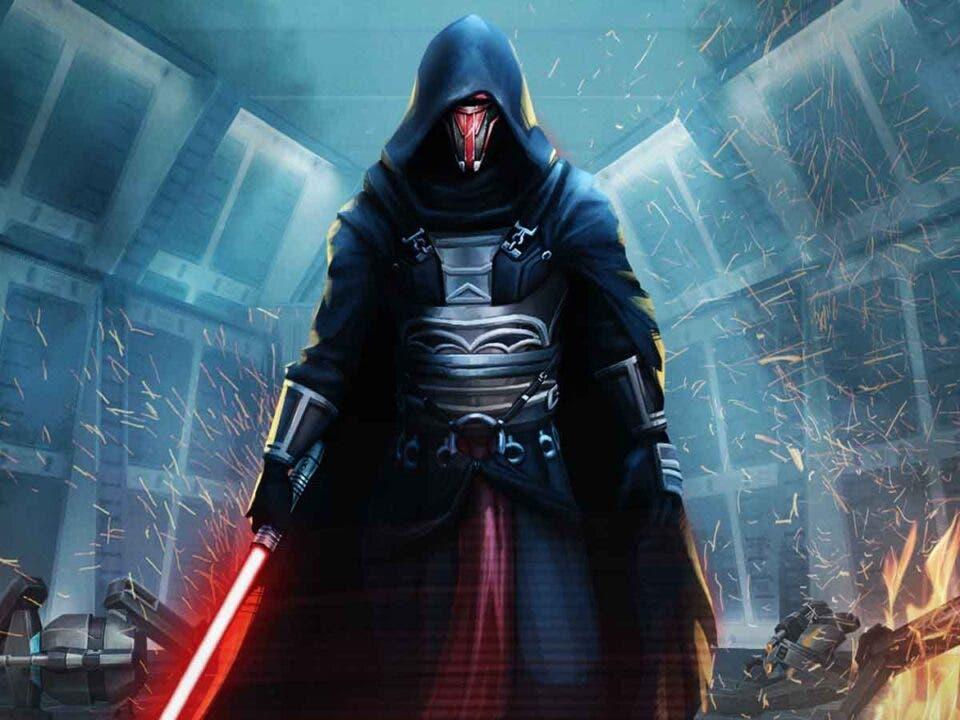 Star Wars apostará fuerte por los villanos