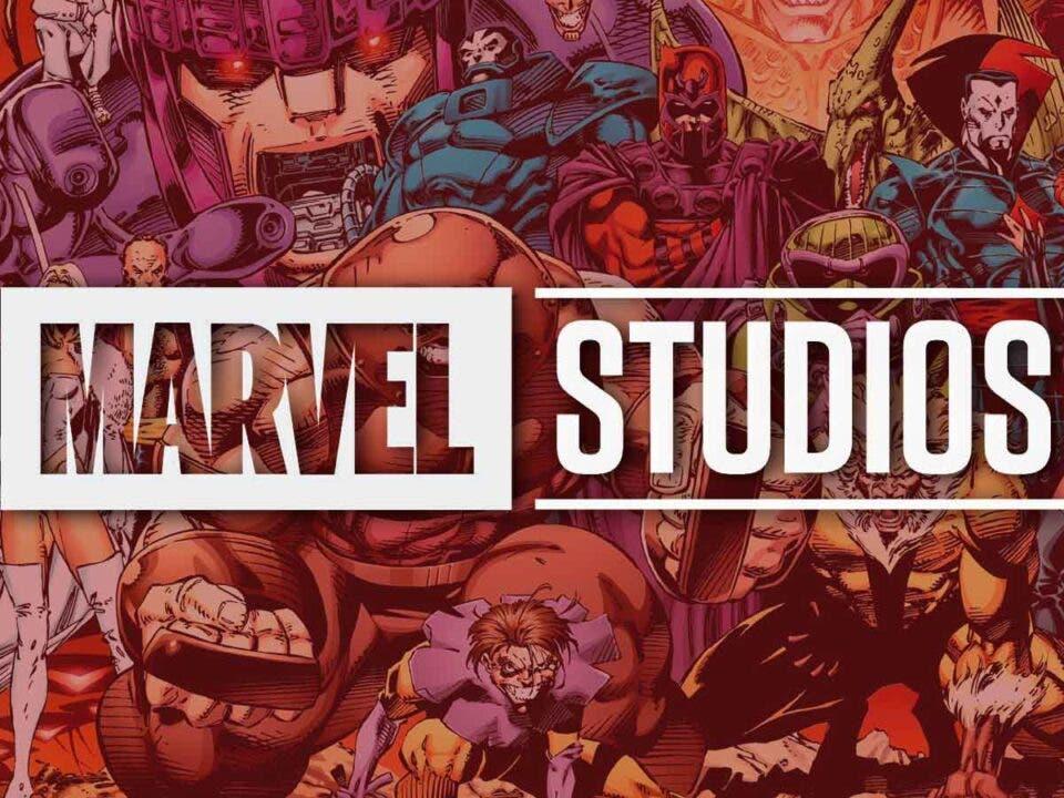 Una película de Marvel Studios podría añadir a unos villanos de los X-Men