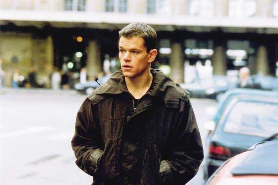 El director de El Caso Bourne habla de la similitud con James Bond