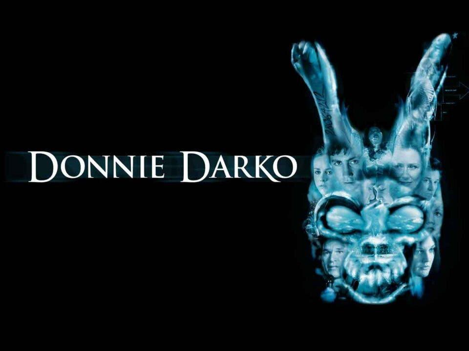 Donnie Darko podría tener una nueva película