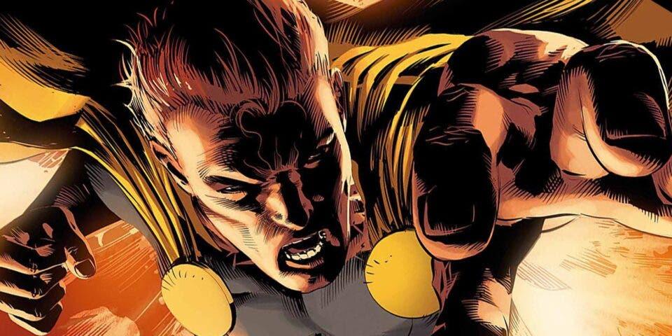 El Superman de Marvel reemplazará a los Vengadores
