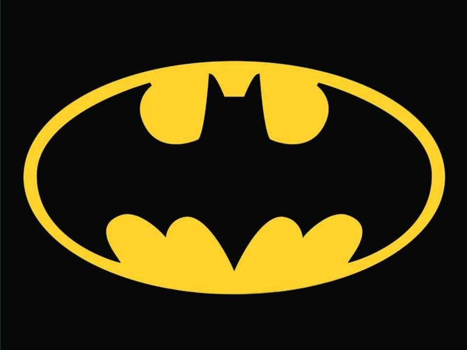 El hombre que ha estado en 5 películas de Batman y ni siquiera es actor