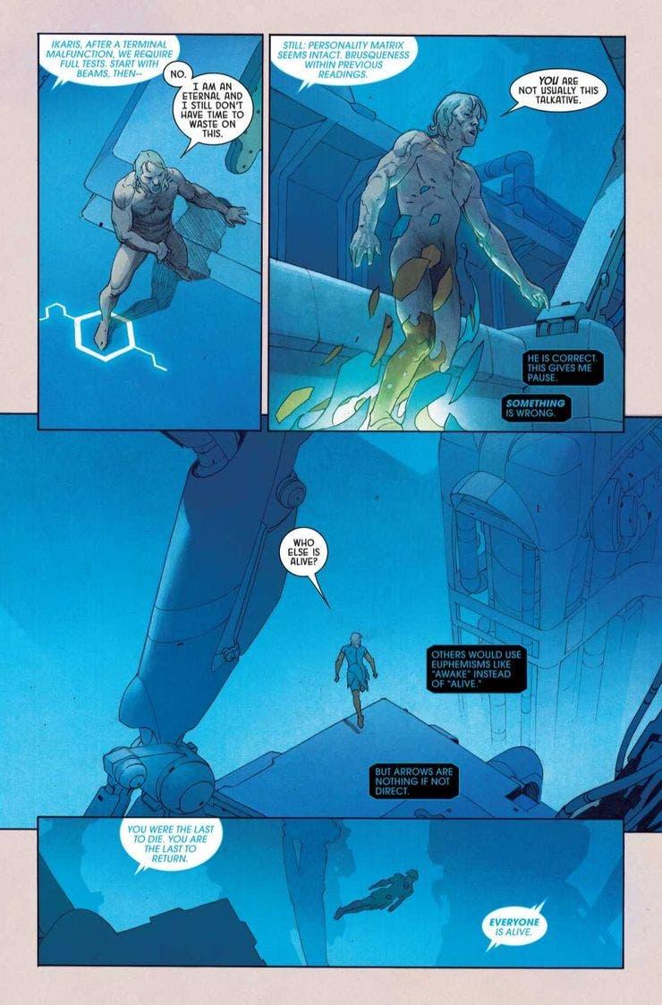 Eternos Pagina 3