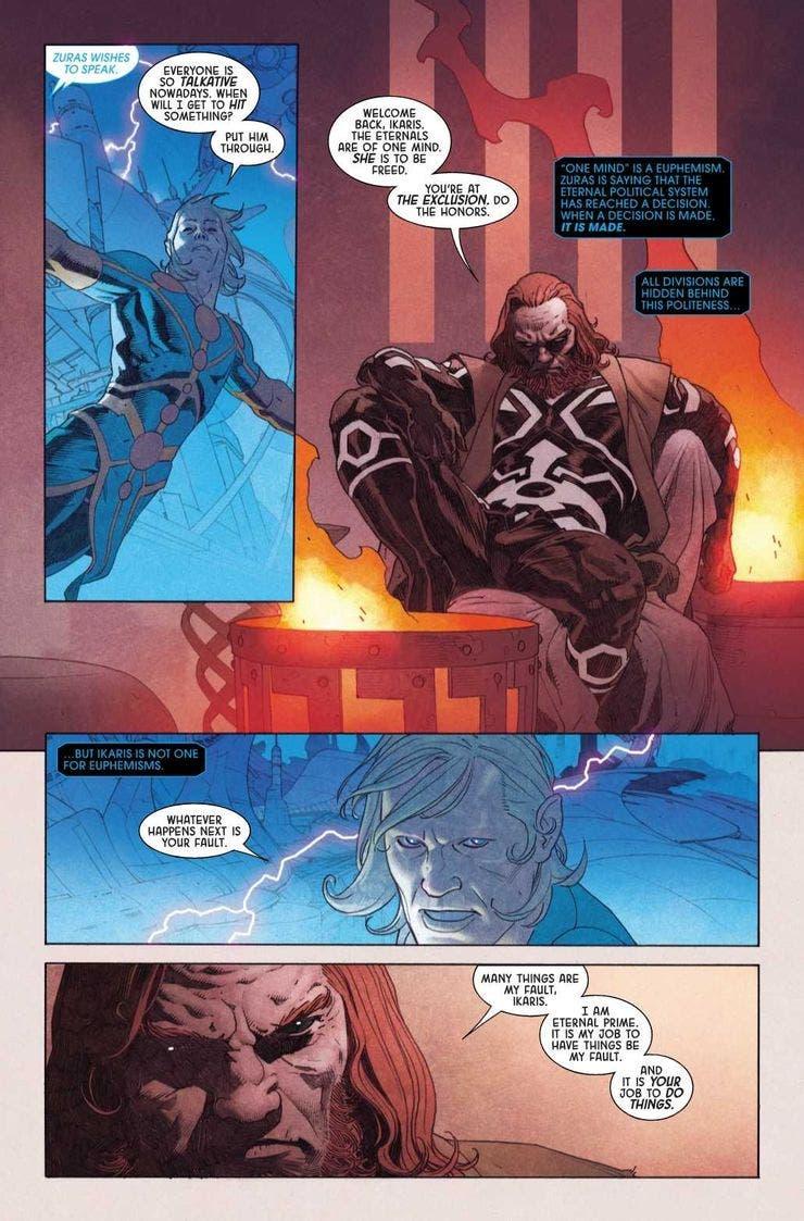 Eternals Pagina 4