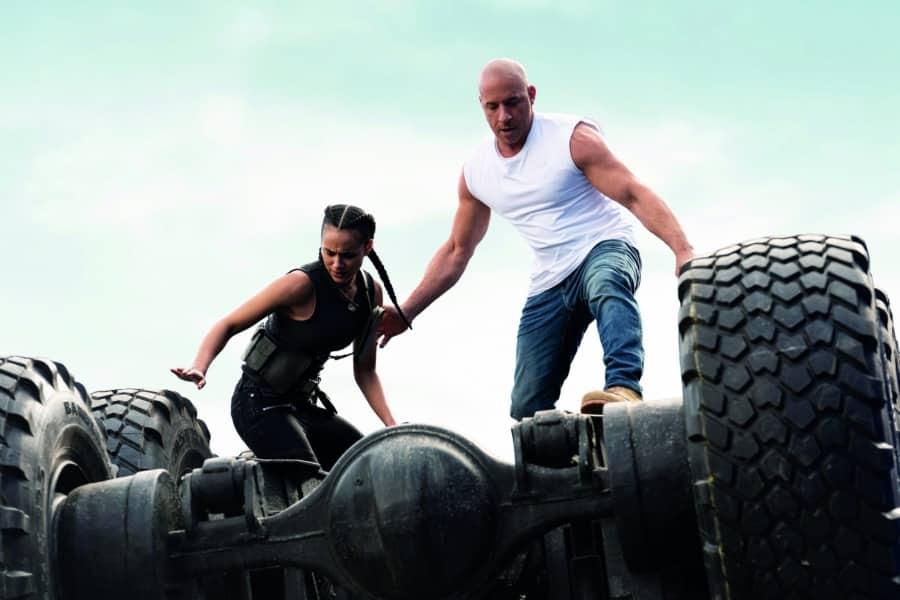 El estreno de Fast and Furious 9 podría volver a retrasarse