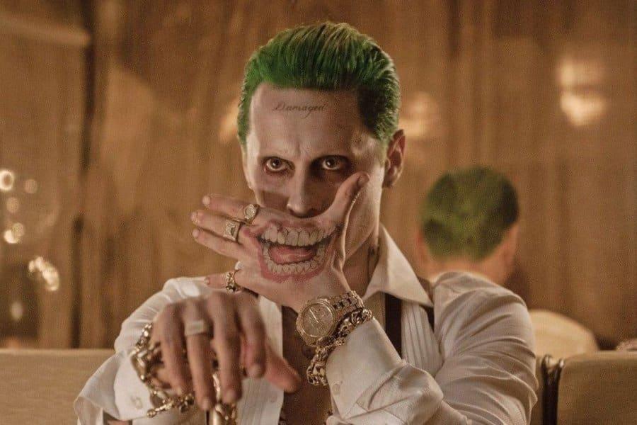 Liga de la Justicia: Jared Leto alaba el trabajo de Zack Snyder