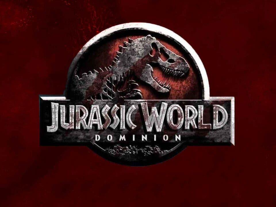 Jurassic World: Dominion significa el cierra de la franquicia