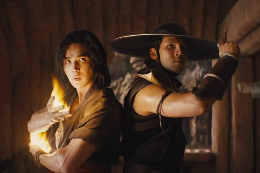 Mortal Kombat: Warner Bros lanza la sinopsis oficial de la nueva adaptación