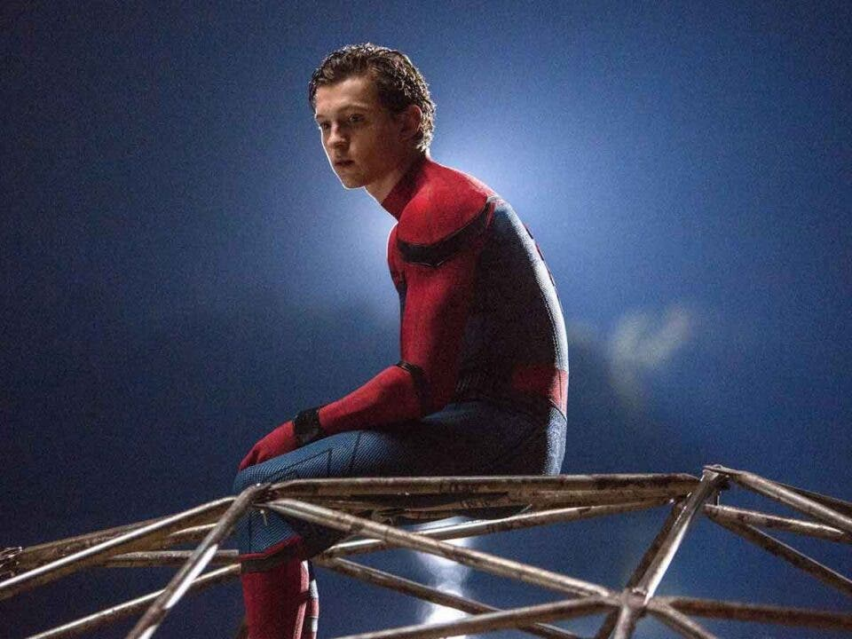 Sony Pictures podría perder los derechos cinematográficos de Spider-Man