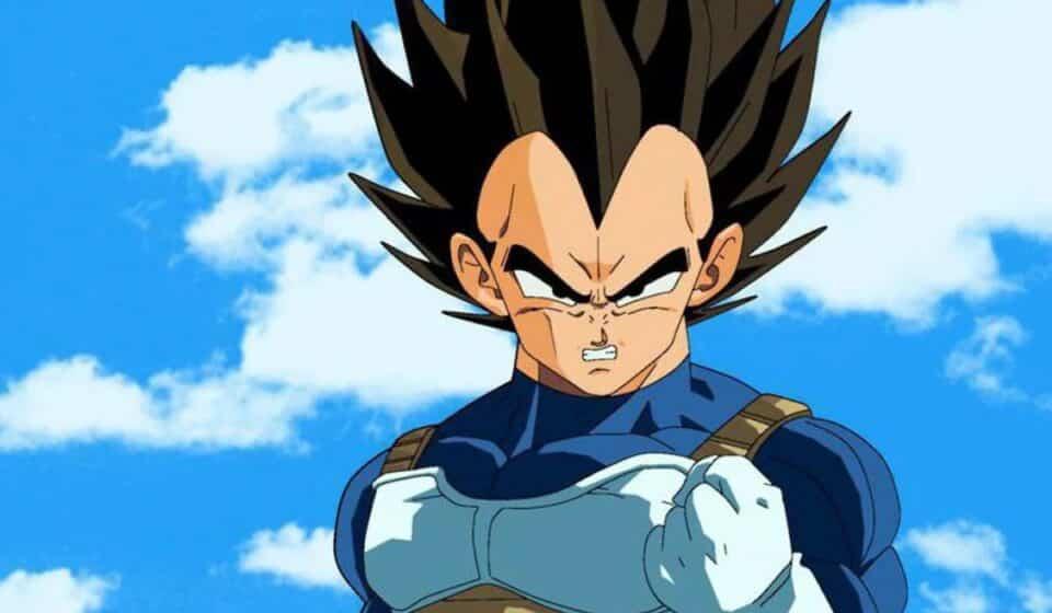 El estudio Toei Animation fue acusado de homofóbico