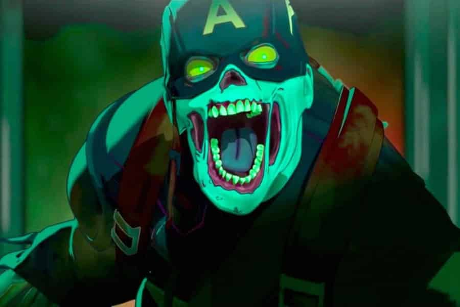 Marvel's What If...? tendrá más de un cameo sorpresa