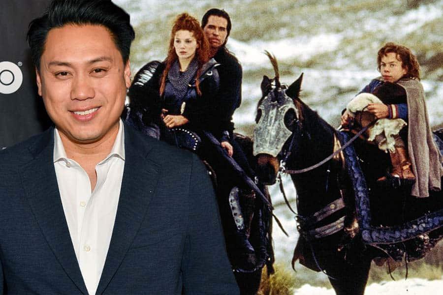 Willow: Jon M. Chu abandona la nueva serie de Disney+