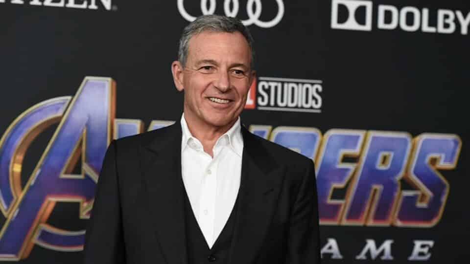 Bob Iger, admite que Marvel Studios ha superado sus expectativas