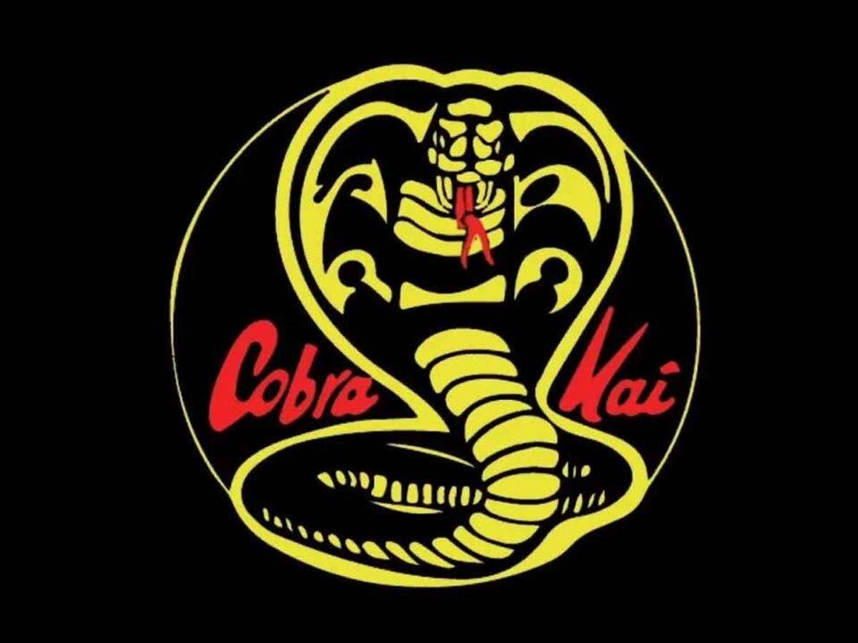 Así explican el gran retorno en la tercera temporada de Cobra Kai