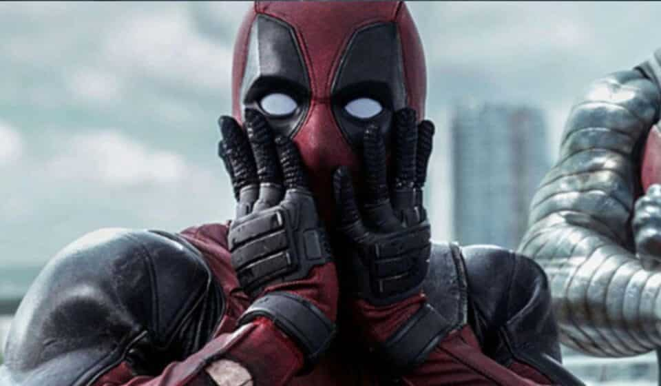 Deadpool 3 iba a ser un viaje en carretera con Wolverine