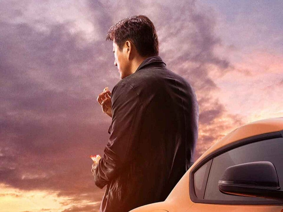 Vin Diesel revela por qué regresa Han a Fast and Furious 9