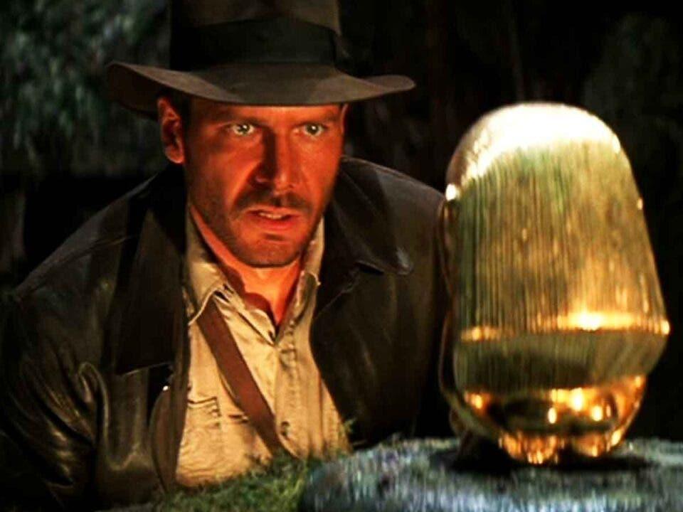 Indiana Jones 5 copiará la estrategia de Marvel y Star Wars