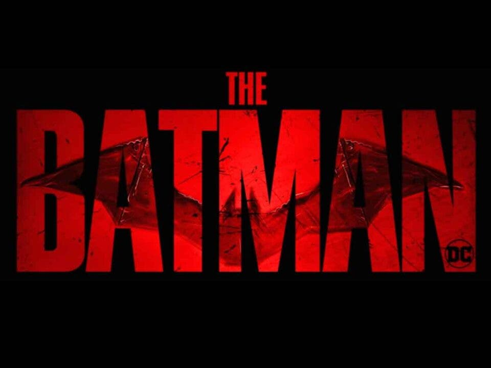 Buenas noticias para The Batman