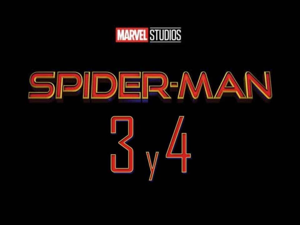Marvel Studios podría estar rodando Spider-Man 3 y 4 a la vez en secreto