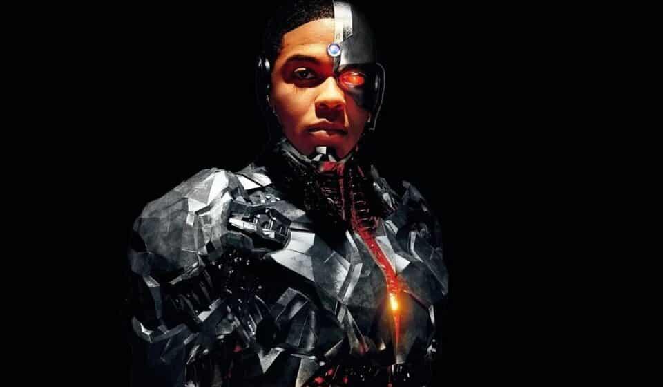 Con Ray Fisher afuera, ¿Warner Bros contratará otro actor para Cyborg?