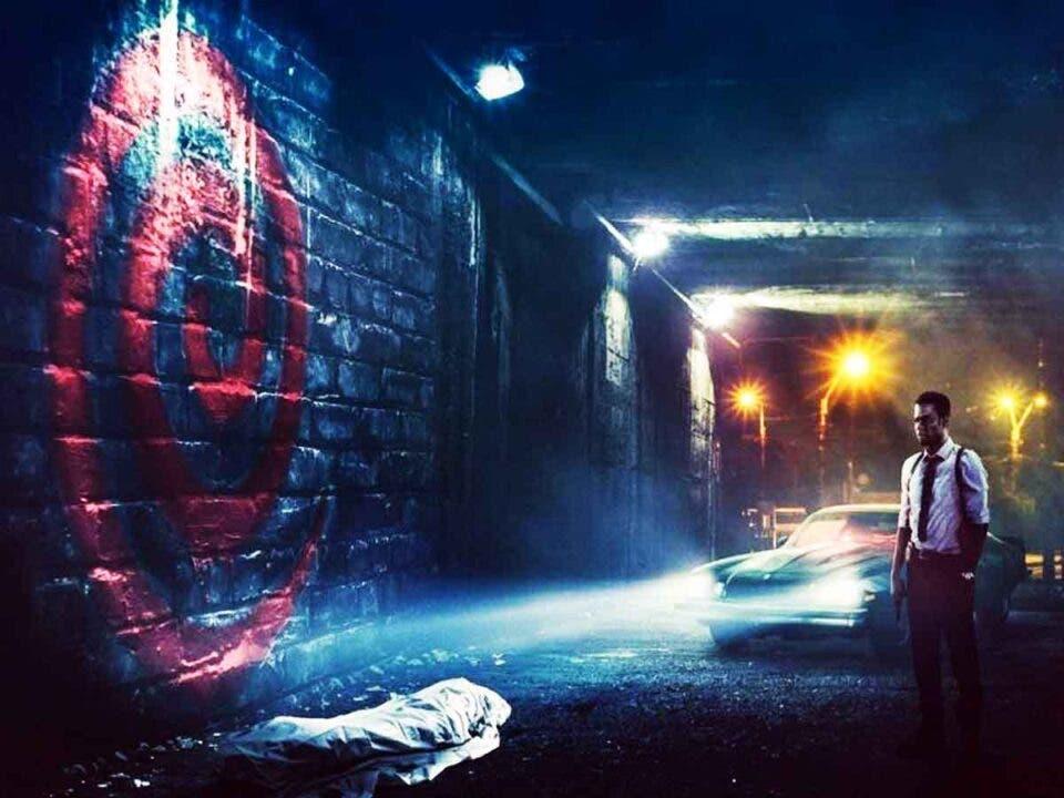 El reinicio de SAW está inspirado en Se7en de David Fincher