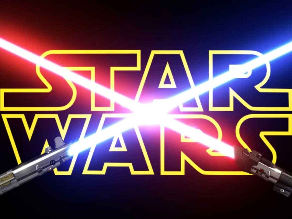 "Star Wars provoca una ""Civil War"" dentro de LucasFilm"
