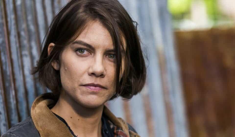 The Walking Dead: ¡Nuevo trailer del regreso de la décima temporada!