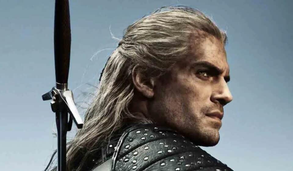 The Witcher: Henry Cavill confirmó que sufrió una grave lesión
