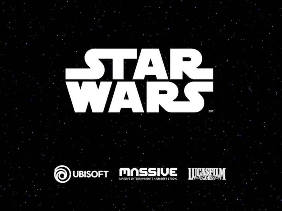 Star Wars hará un videojuego de mundo abierto