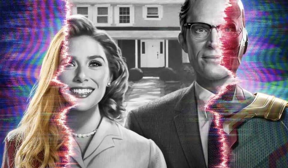 ¿Marvel Studios realizará más sitcoms como WandaVision?