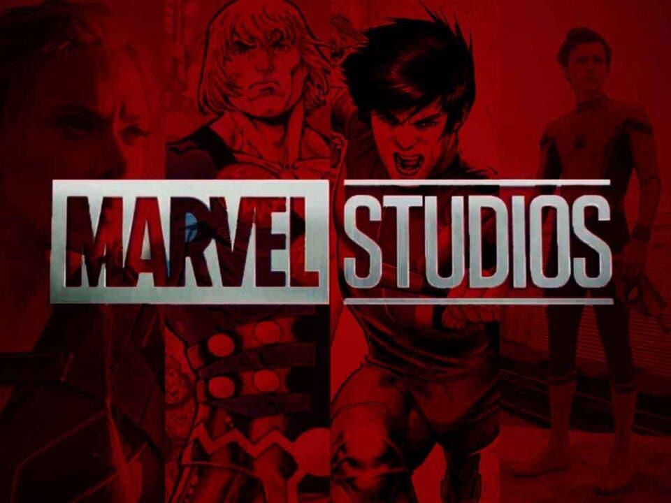 "Marvel menciono la palabra ""prohibida"" en WandaVision"