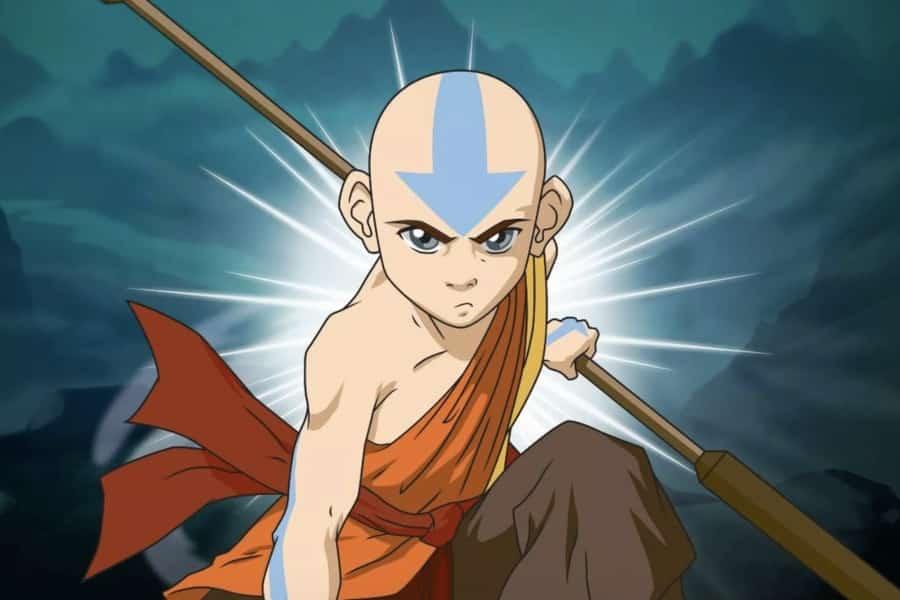 Avatar Studios: Los creadores planean ampliar la franquicia de animación