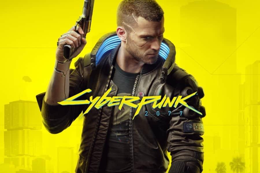 CD Projekt sufre un ciberataque que pone un peligro a Cyberpunk 2077