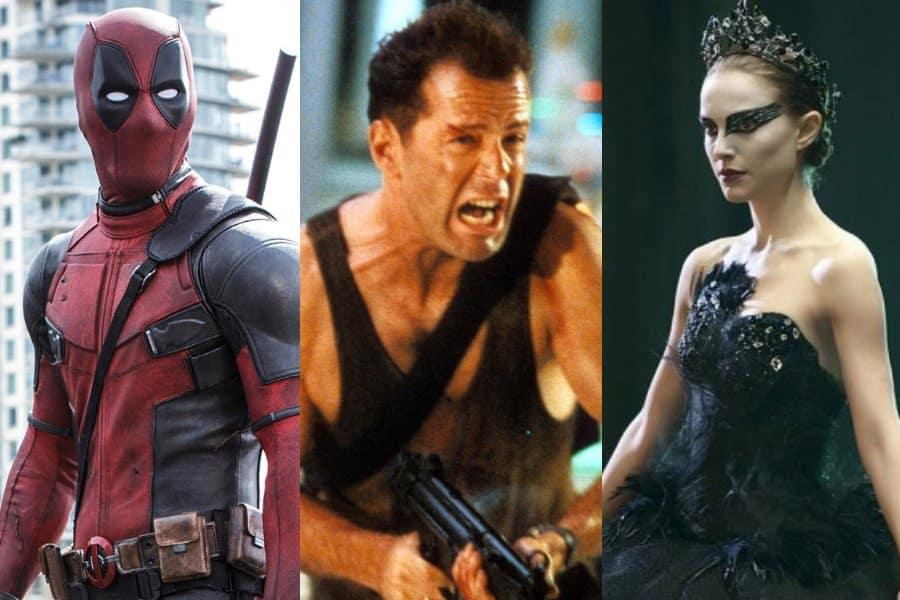 Disney+ incluirá 200 películas bajo la marca Star en su lanzamiento