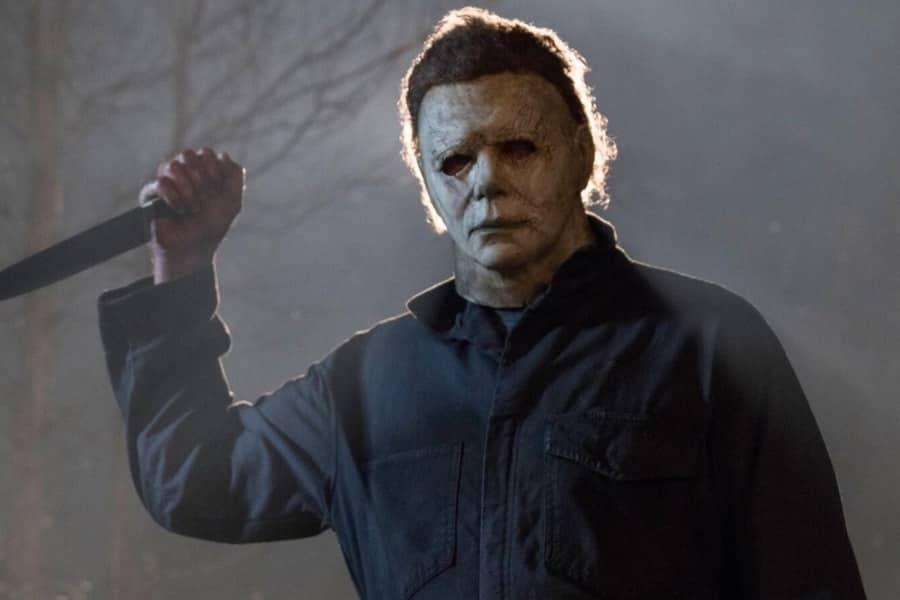 Halloween Kills podría estrenarse de forma directa en streaming