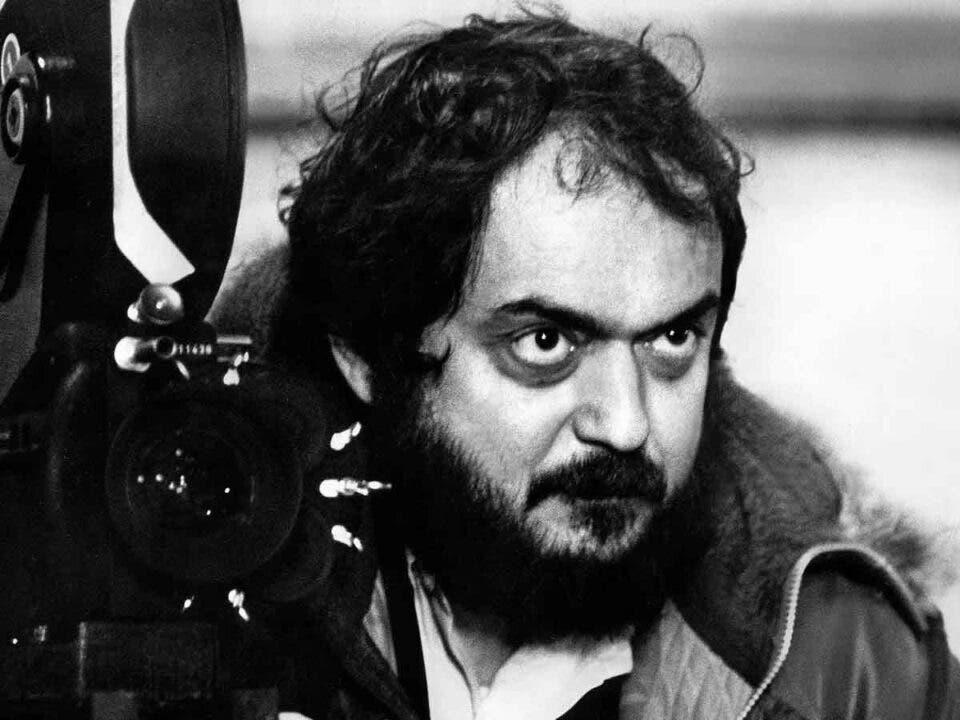Harán una película de Stanley Kubrick 22 años después de su muerte