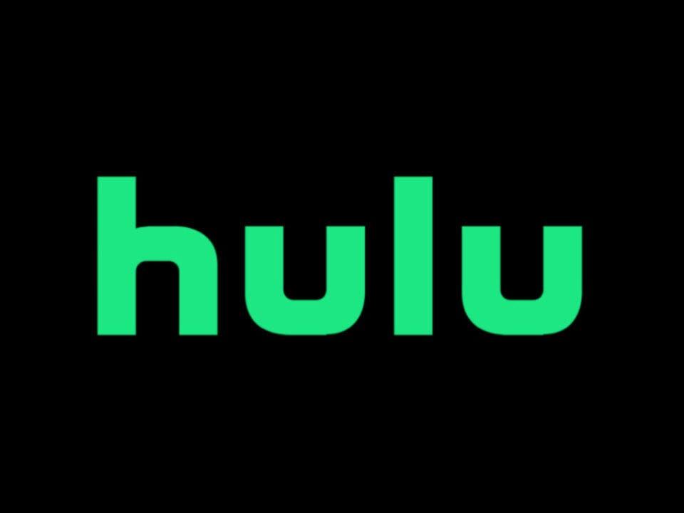 la tercera temporada de Animaniacs es anunciada por Hulu
