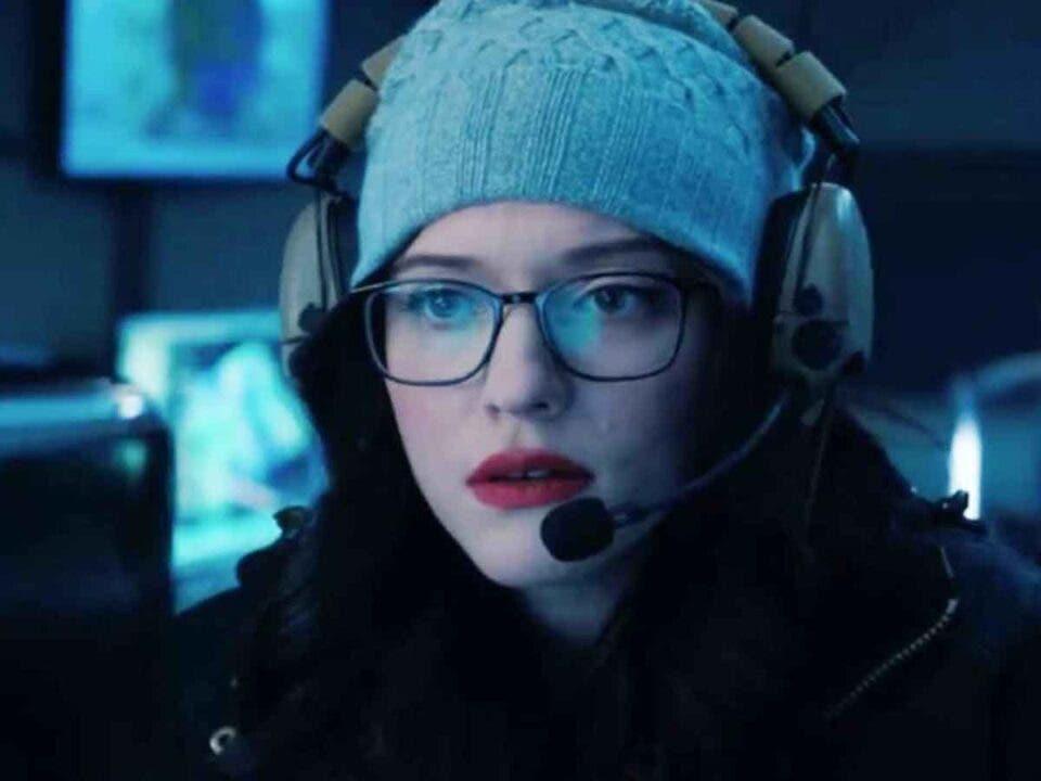 Wandavision: Kat Dennings revela detalles de Darcy Lewis que los fans de Marvel Studios no saben