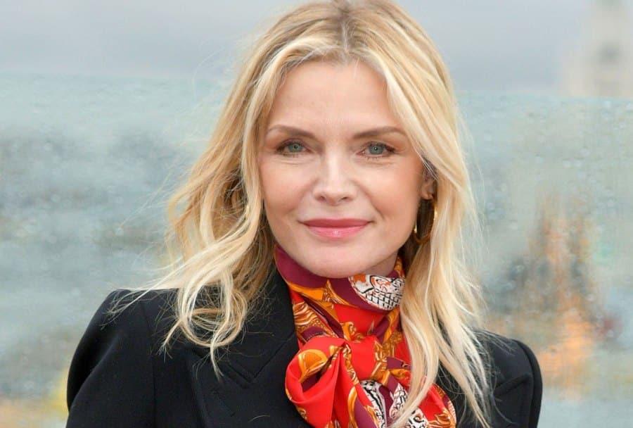 ¿Por qué Michelle Pfeiffer no protagonizo El Silencio de lo Corderos?