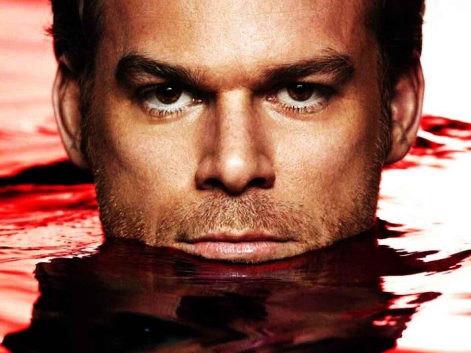 Michael C. Hall explica por qué regresa a la nueva temporada de Dexter