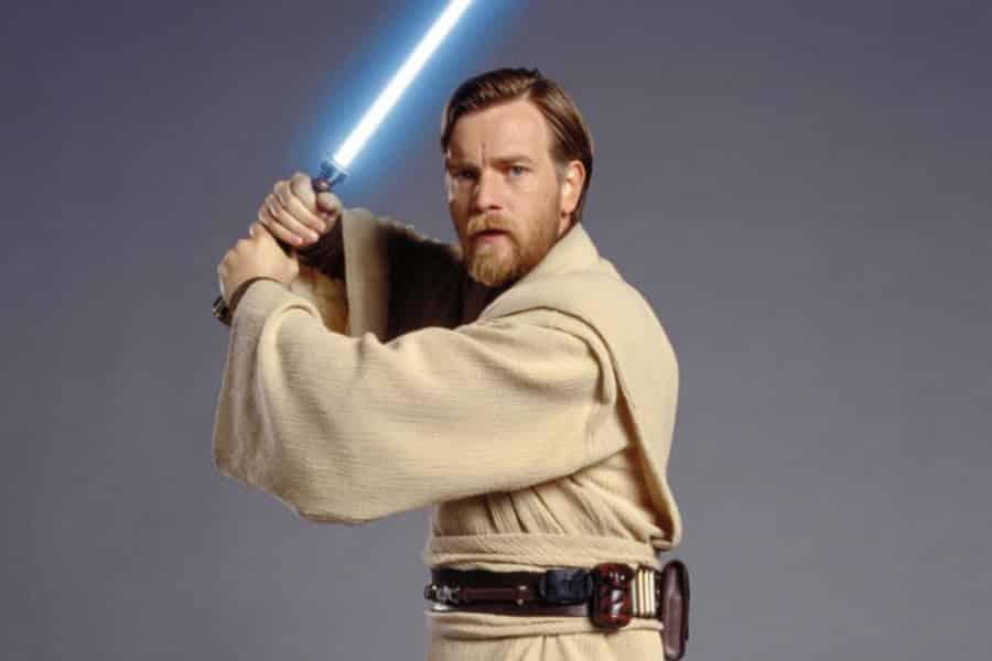 Obi-Wan Kenobi: Las grabaciones de la serie arrancan en primavera