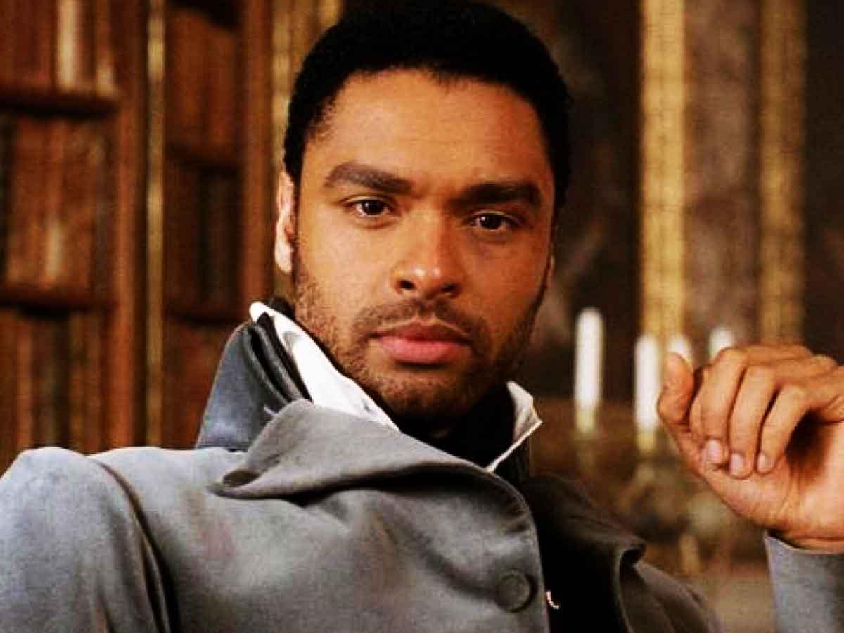 Un nuevo actor podría interpretar a Black Panther