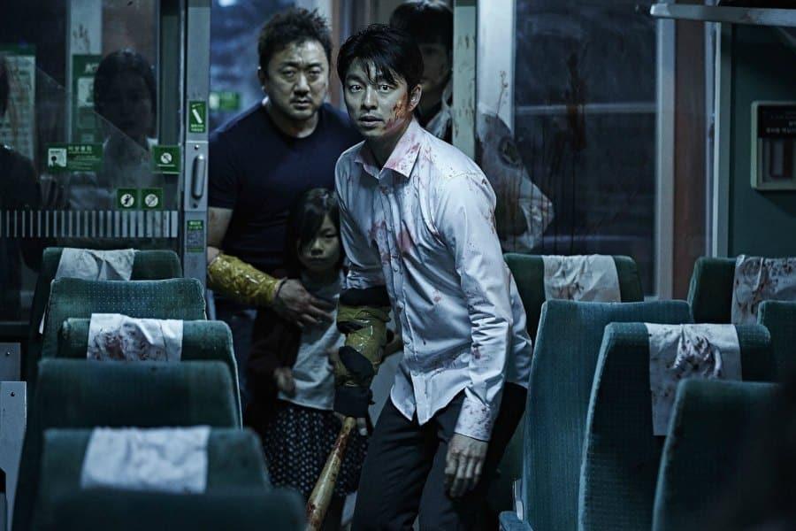 El remake estadounidense de Train to Busan ya tiene director