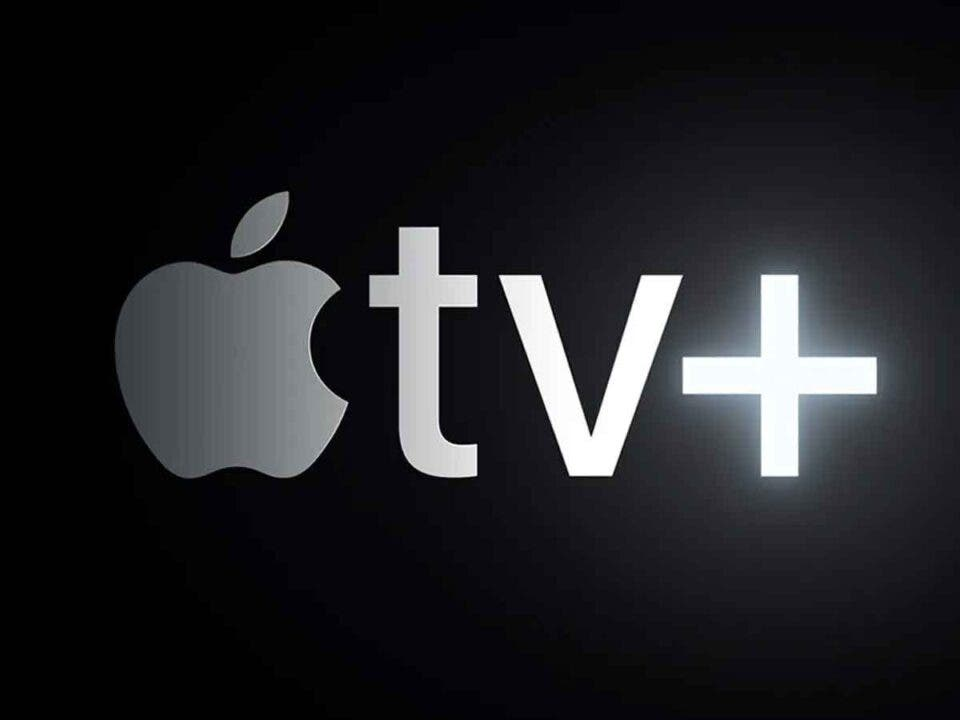 Apple TV+ quiere robarle a Netflix su mayor estrella
