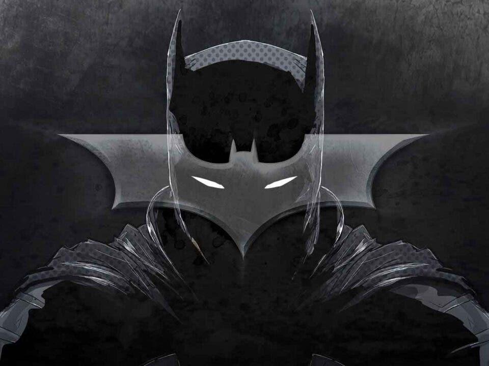 Harán una película de Batman de Stop-Motion