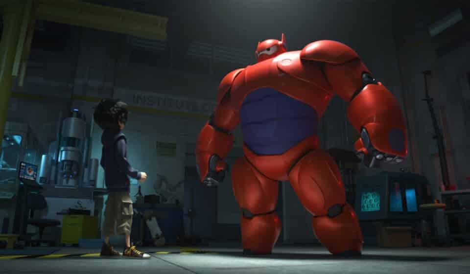 big-hero-6-no-se-sumara-al-ucm